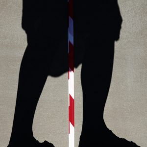 profil ombre